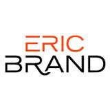 Ericbrand