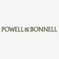 Powell bonnell