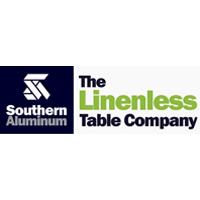 Southern aluminum