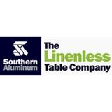 Southern aluminum sq160