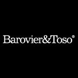 Barovier sq160