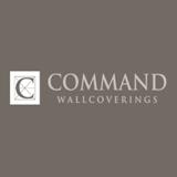 Command54