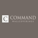 Command54 sq160
