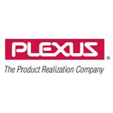 Plexus sq160