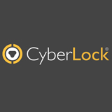 Cyberlock sq160