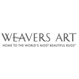 Weaversart sq160