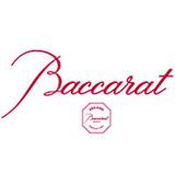 Baccarat sq160