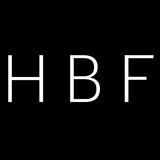 Hbf logo sq160