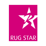 Rugstar sq160
