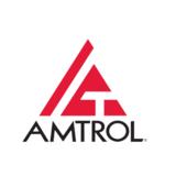 Amtrol sq160