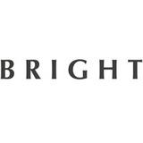 Bright sq160