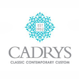 Cadrys