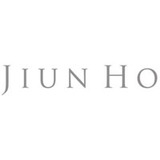 Jiun ho sq160
