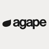 Agapedesign