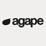 Agapedesign sq160