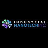 Nansulate