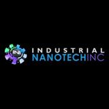 Nansulate sq160