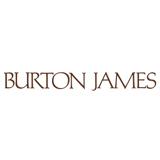 Burtonjames sq160