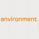 Environmentfurniture