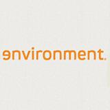 Environmentfurniture sq160