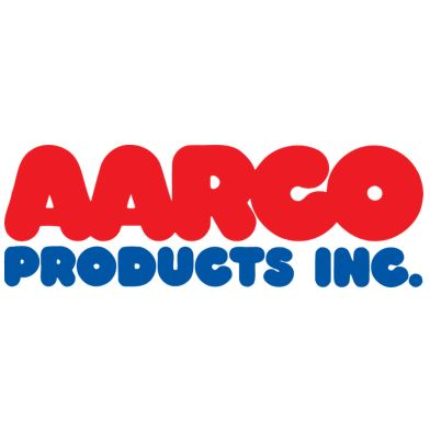 Aarco products logo