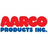 Aarco products logo sq160