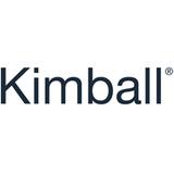 Kimball logo sq160