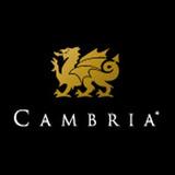 Cambria sq160
