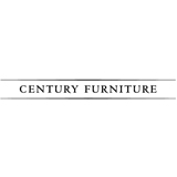Centuryfurniture