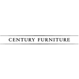 Centuryfurniture sq160
