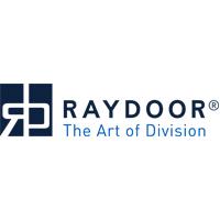 Raydoor logo
