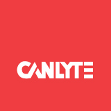 Canlyte sq160