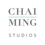 Chaimingstudios