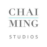 Chaimingstudios sq160