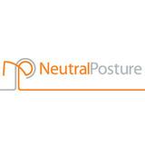 Neutral posture sq160