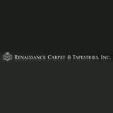 Renaissancecarpet sq160