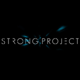 Strongproject sq160