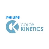 Colorkinetics