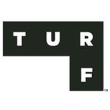 Turf logo sq160