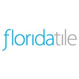 Floridatile sq160
