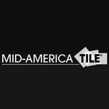 Midamericatile sq160