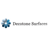 Decotonesurfaces