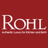 Rohlhome sq160
