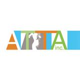 Attainc