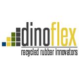 Dinoflex sq160