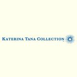 Katerinatanacollection sq160