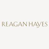 Reaganhayes sq160