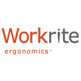Workrite sq160