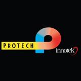 Protechpowder sq160