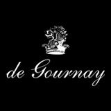 Degournay sq160
